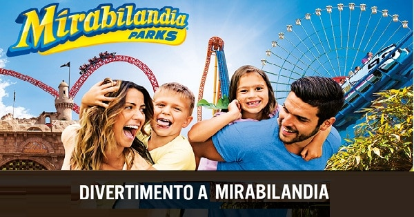 prova-a-vincere-gratis-biglietti-e-o-soggiorni-per-Mirabilandia