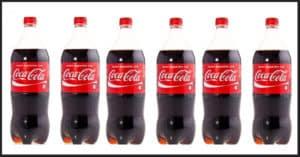 ritirato-un-lotto-di-bottiglie-Coca-Cola