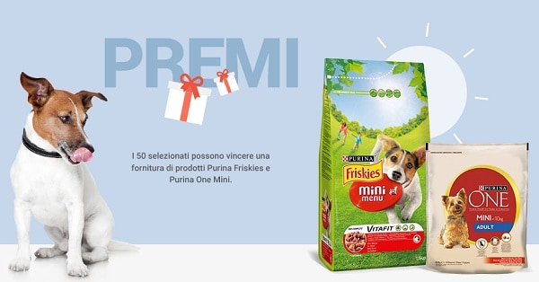 vinci-gratis-una-delle-50-forniture-Purina-Friskies-e-One-Mini
