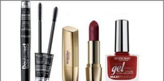 vinci-uno-dei-50-kit-make-up-Deborah