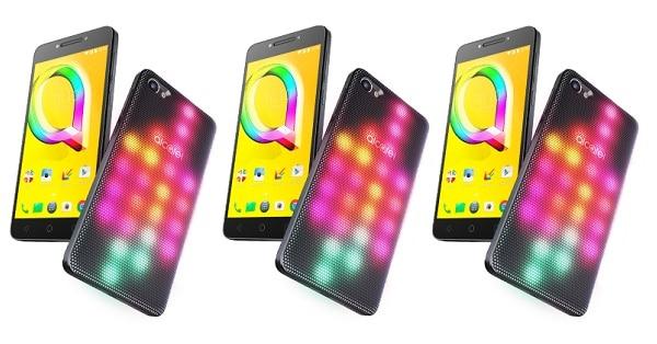 vinci-gratis-uno-smartphone-Alcatel-A5-LED