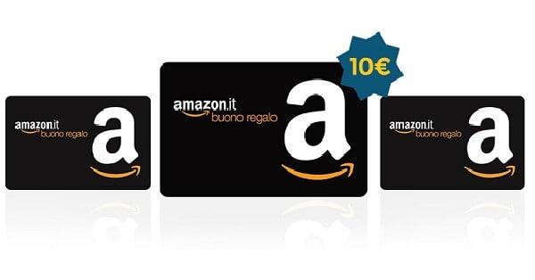 vinci-subito-uno-dei-380-buoni-Amazon-del-valore-di-10€
