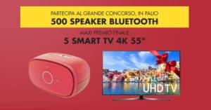 vinci-subito-uno-dei-500-speaker-bluetooth-in-palio