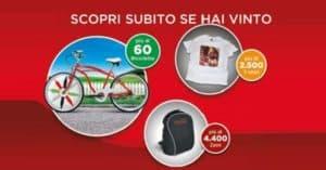 coca-cola-vinci-subito-bicicletta-t-shirt-o-zaino