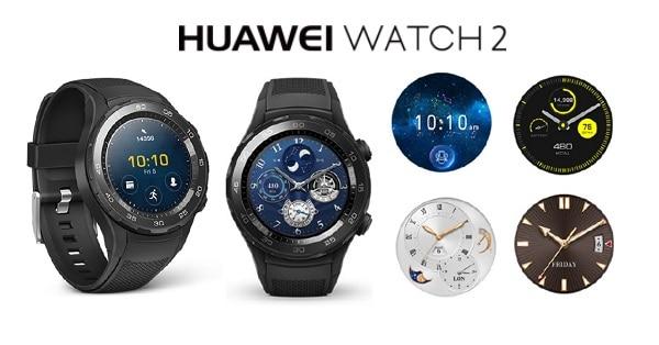vinci-uno-dei-35-smartwatch-huawei-watch-2