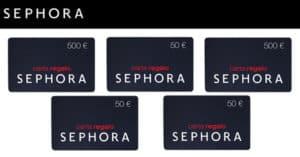 Vinci-una-delle-gift-card-Sephora-da-500€-o-50€