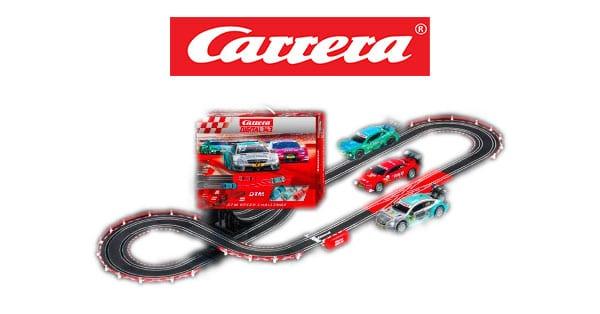 Concorso Carrera Scaldate i Motori
