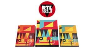 Concorso RTL 102.5 Ti Regala Diario Tremenda 2017/2018