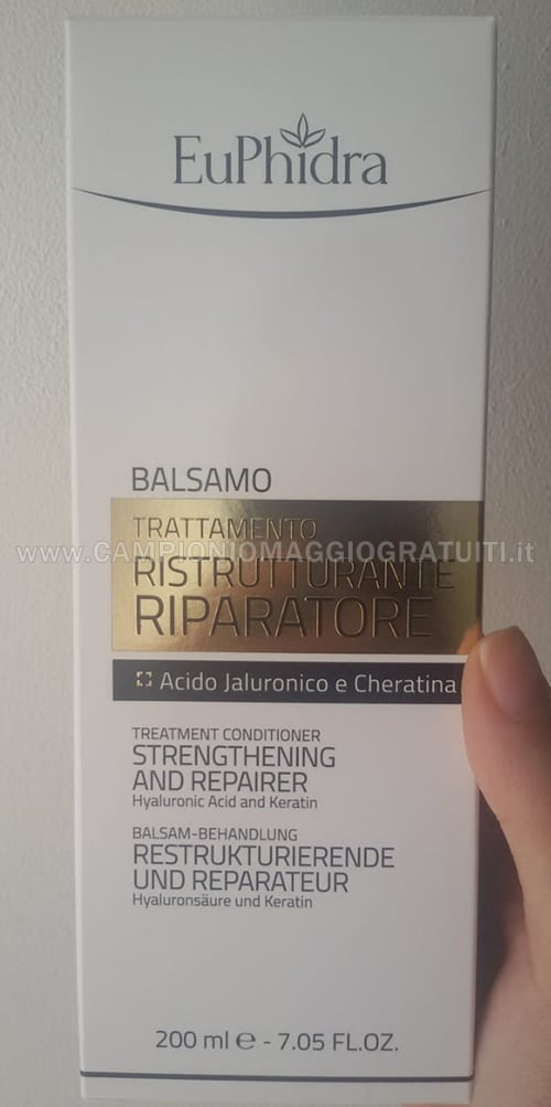 balsamo-elphidra-da-testare
