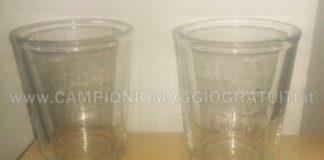 bicchieri-ichnusa-ricevuti