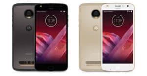 Concorso Motorola Hello Moto