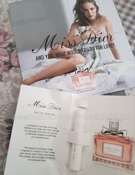 profumo-miss-dior
