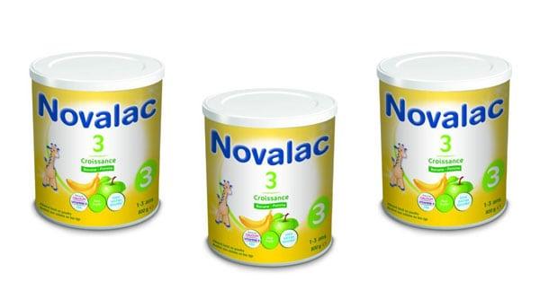 latte Novalac 3