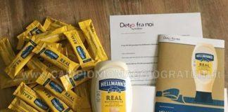 hellmanns-maionese-da-testare-gratis