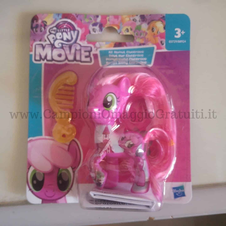 premio-ricevuto-my-little-pony