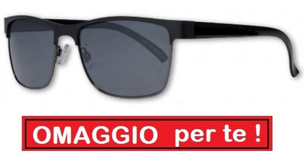 occhiali-da-sole-in-omaggio