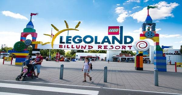 Concorso Vinci fantastici premi con LEGO Ninjago il film e Euronics