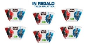 tazza-nesquik-in-regalo