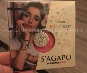 charm-happyness-sagapõ-in-regalo