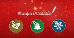 Concorso ASdoMAR #Augurinscatola