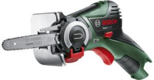 Concorso Bosch Slot Machine Cut&Win