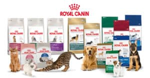 Concorso Fagli un regalo d'amore, scegli Royal Canin