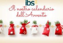 Calendario dell'Avvento IBS