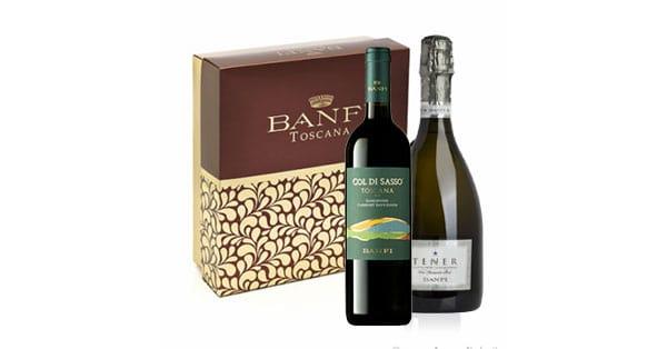 Concorso Banfi Play&Wine