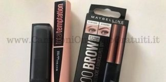 tattoo-brown-maybelline-ricevuto