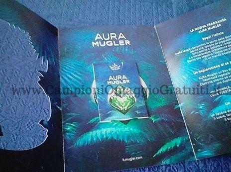 Campioni-Aura-Mugler