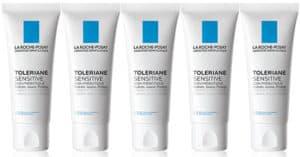 Toleriane Sensitive di La Roche-Posay