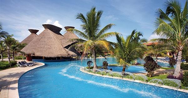 Concorso Eden Viaggi #messicandosimpara