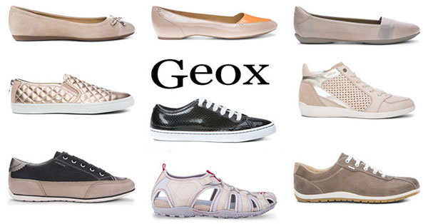 Concorso Geox for you