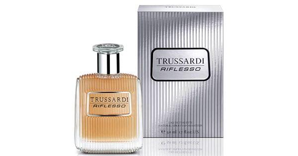 Concorso Trussardi Run to you