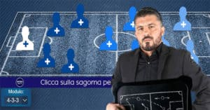 Concorso Vinci il Ground Box di San Siro con Nivea Men 2
