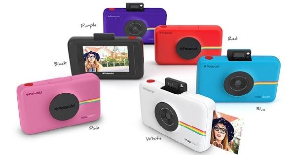 concorso-a-premi-polaroid