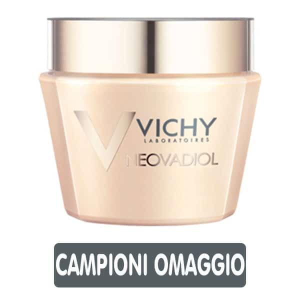 Campioni omaggio Vichy Neovadiol
