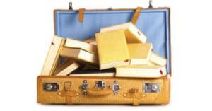 Concorso Accor Hotels Letto & postato - Ready to go