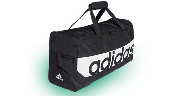 Concorso Levissima Adidas