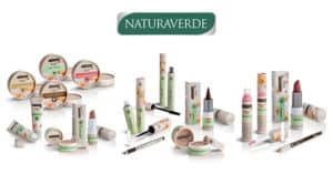 Concorso Naturaverde Country House