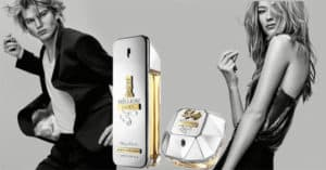 Concorso Paco Rabanne Dare to be Lucky