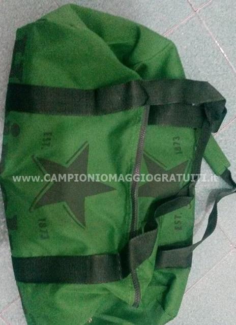 sport-bag-Heineken-ricevuta