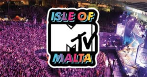 Concorso Isle of MTV 2018