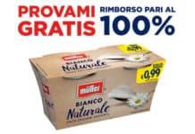 Müller Bianco Naturale - Provami gratis
