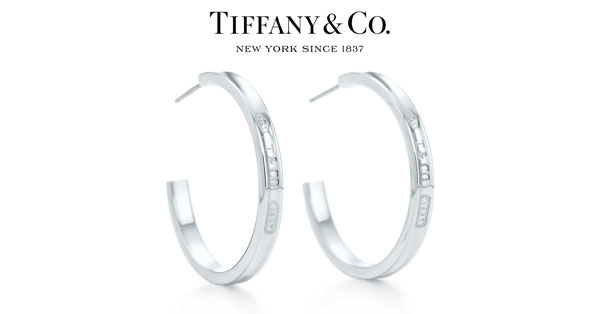 Concorso Mini Republic for fun Vinci gratis orecchini Tiffany & Co.