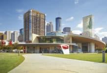 Concorso Parti per Atlanta con Coca-Cola e Lidl