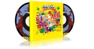Radio Italia Summer Hits 2018