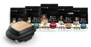 Concorso PetPassion Purina Mission Happy Dog