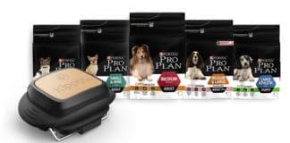 Concorso PetPassion Purina Mission Happy Dog