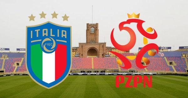 Concorso Radio Italia Vinci gratis biglietti per Italia-Polonia